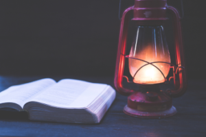 Bible Evangelism