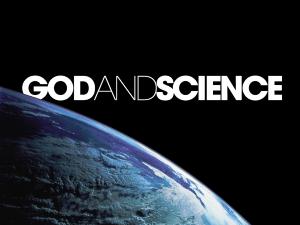 Bible and Science versus Evolution Mythology